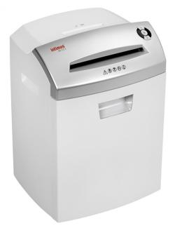 Martinyale Intimus 26CC Office Cross Cut Paper Shredder