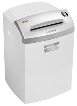 Martinyale Intimus 32CC Office Cross Cut Paper Shredder