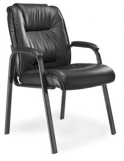 Mayline Ultimo 100 Series Guest Chair ULGST