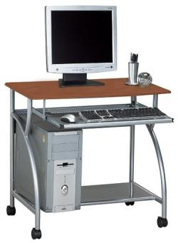 Mayline Eastwinds Argo Personal Computer Desk 947