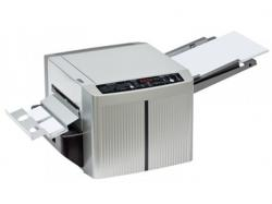 MBM BC 12 Card cutter