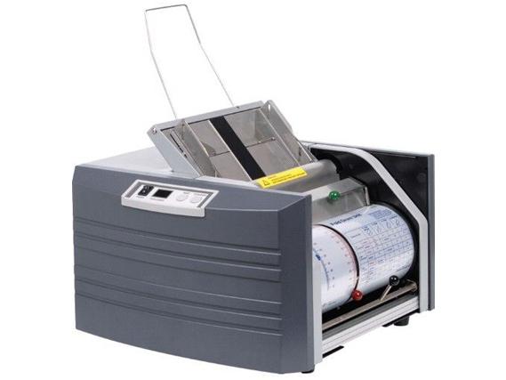 MBM ES 5000L Pressure Sealer (Z Drum)