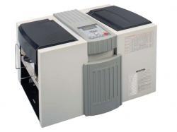 MBM ES 7000 Pressure Sealer