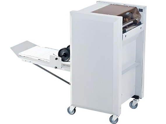 MBM Sprint Trimmer Bookletmaker