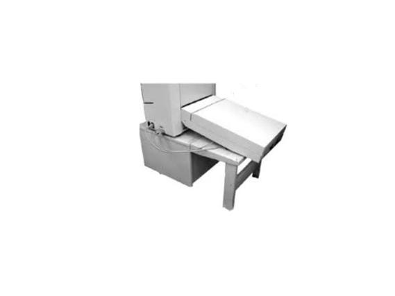 MBM StitchFold side/corner stapler (for on-line use)