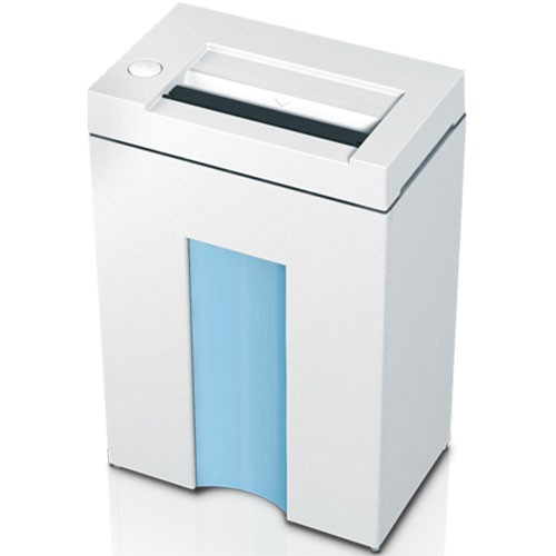 Destroyit 2265 Strip Cut Paper Shredder
