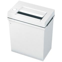 MBM Destroyit 2245CC Cross Cut Paper Shredder