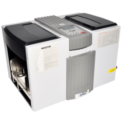 MBM ES8000 Pressure Sealer