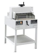 MBM Triumph 4810 Semi-Automatic Cutter