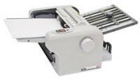 MBM 87M Tabletop Friction Folder