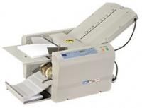 MBM 307A Tabletop Friction Folder