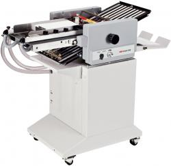 352S professional series air suction folder