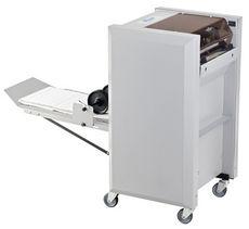 MBM Sprint 5000 Bookletmaker