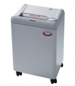 MBM Destroyit 2503CC Office Cross Cut Paper Shredder