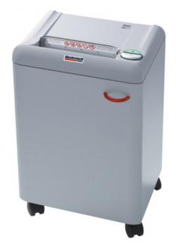 MBM Destroyit 2360SMC Office Super Micro Cut Paper Shredder