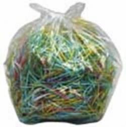 Destroyit Shredder Bags
