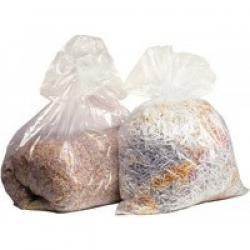 Destroyit shredder Bags for 5009