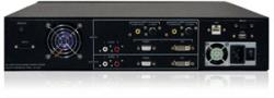 MediaPOINTE Digital Media Recorder HD Studio Option - DMR HD Studio
