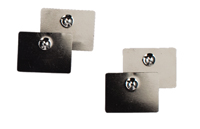 MimioTeach Mounting brackets (set of 2)