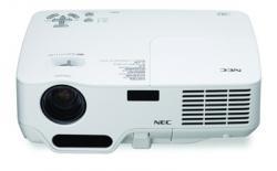 Multimedia Digital Mobile Projector NP61