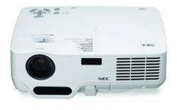 Multimedia Digital Mobile Projector NP62