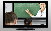 Panasonic 3D HD Video Conferencing System Benefits