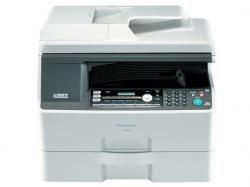 Panasonic KX-MB3020 Multifunction Printer
