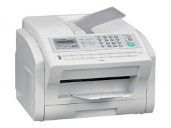 Panasonic UF-4500 24PPM Laser Fax Machine
