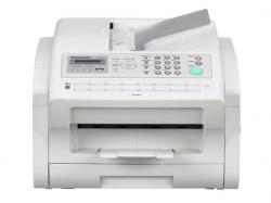 Panasonic UF-5500 24PPM Laser Fax Machine