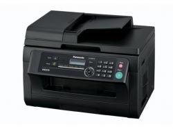 Panasonic KX-MB2010 Monochrome Laser Multi Function Printer