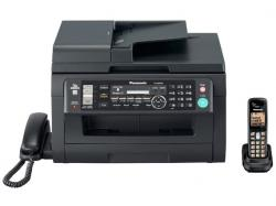 Panasonic KX-MB2061 9-in-1 Multi Communication Center
