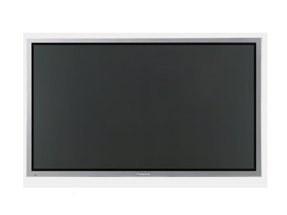 Panasonic TH-65PB1 Interactive Plasma Display