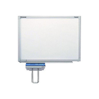Panasonic Black and White Copy Board UB-5310