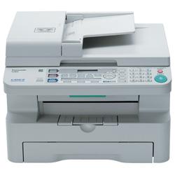 panasonic fax kx-fm386 driver free download