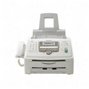 Panasonic KX-FL541 Multifunction Printer-Copier-Fax