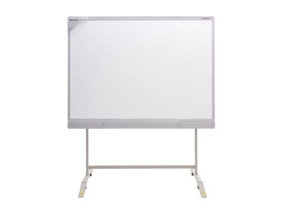 Panasonic UB-T780 Interactive Whiteboard
