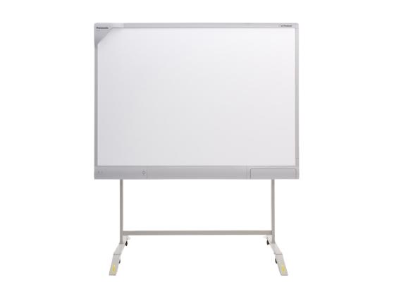 Panasonic UB-T780 Interactive Whiteboard