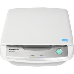 Panasonic KV-SS080 Scanner