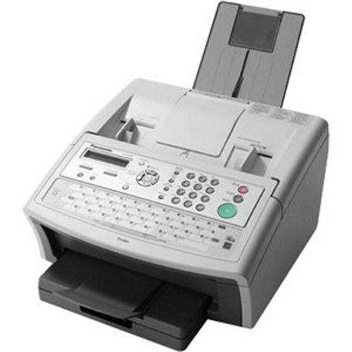 Panasonic UF-6200 Multifunction Printer-Fax-Scaner