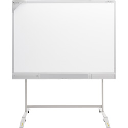 Panasonic UB-T781 Interactive Whiteboard