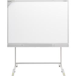 Panasonic UB-T781 Interactive Whiteboard