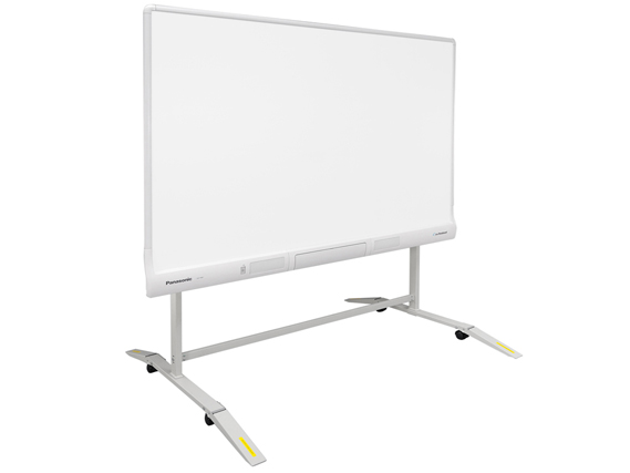 Panasonic UB-T880 Interactive Whiteboard
