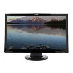 PLANAR PX2710MW Planar 27in LCD BK monitor