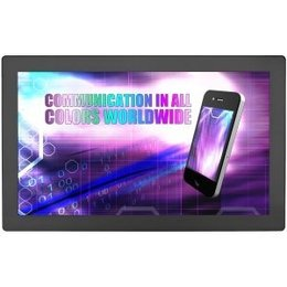 PLANAR PT3285PW 32inch projected capacitive touch screen