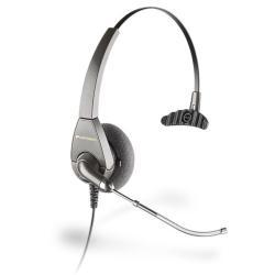 Plantronics H91 Encore Monaural Headset
