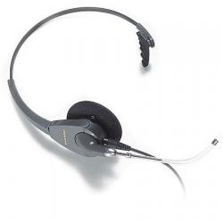 Plantronics P91-U10P Encore Monaural Polaris Headset