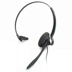 Plantronics P141N-U10P 3 Pk Of Ear Loops For Duo Set (Three Sizes)