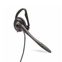 Plantronics M175C Hands-free Headset BLACK/SILVER