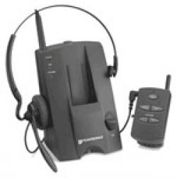 Plantronics CS10 Wireless Office Package