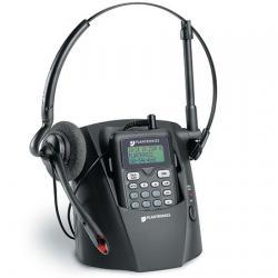 Plantronics CT12 2.4GHz Cordless Telephone